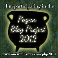 PaganBlogProject2