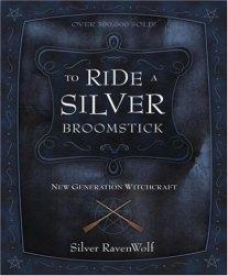 RideSilverBroomstick