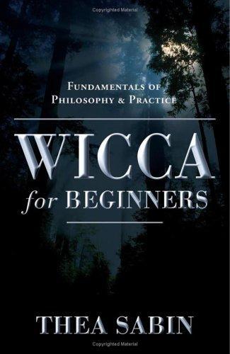 WiccaForBeginners