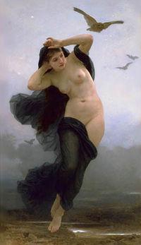 1825 in art