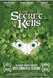 SecretOfKells